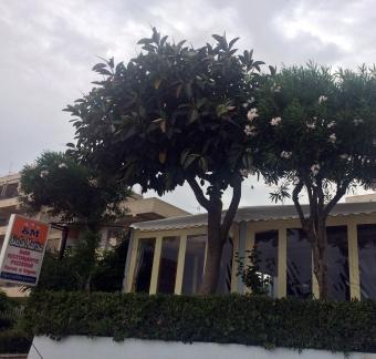 Stella-Marina-Ristorante-Pizzeria-Marina-Di-Gioiosa-Ionica (4)