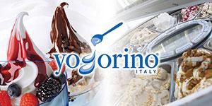 yogorino_logo