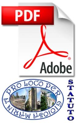 statuto-logo
