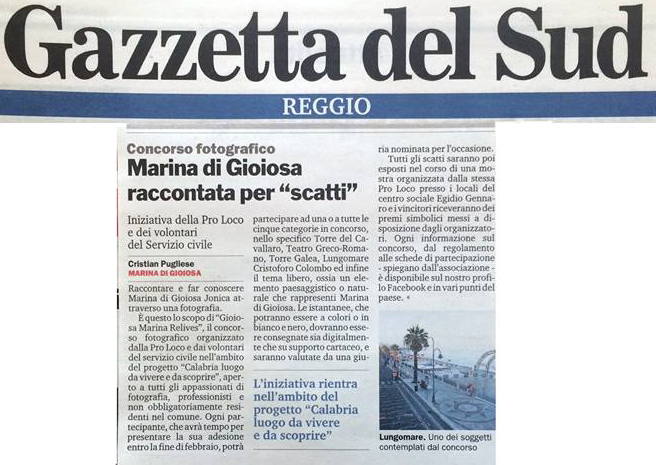 gazzettasud_gioiosa_marina_relives