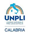 unpli_calabria