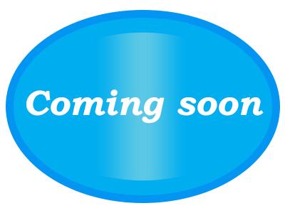logo-coming-soon-hotel-ristoranti-pizzerie-bar-lidi-marina-di-gioiosa-ionica