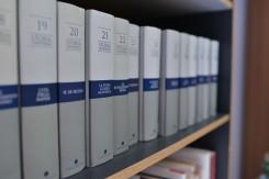 Biblioteca Comunale Mario Pellicano Castagna di Marina Di Gioiosa Ionica sezione storia