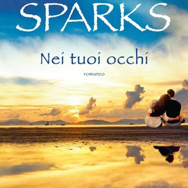 SOV_Sparks_Nei tuoi occhi.indd