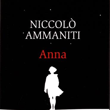 nicolo-ammaniti-anna-biblioteca-comunale-marina-di-gioiosa-ionica
