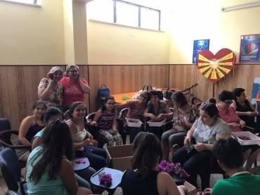 Infiorata-Oratorio-SanNicola-MarinadiGioiosa-Ionica-ProLocoPerGioiosaMarina (10)