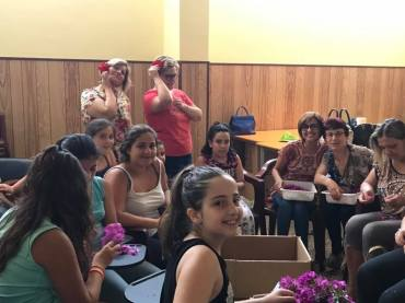 Infiorata-Oratorio-SanNicola-MarinadiGioiosa-Ionica-ProLocoPerGioiosaMarina (11)