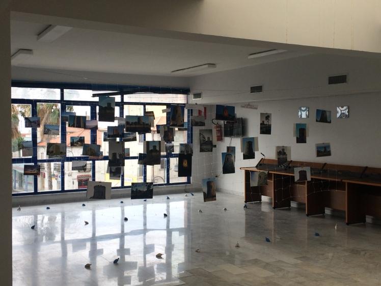 Mostra-fotografica-Gioiosa-Marina-Relives-2015-2016-Pro-Loco-Per-Gioiosa-Marina (1)