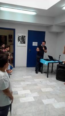 Mostra-fotografica-Gioiosa-Marina-Relives-2015-2016-Pro-Loco-Per-Gioiosa-Marina (12)