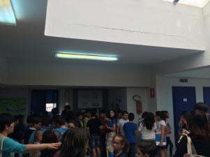 Mostra-fotografica-Gioiosa-Marina-Relives-2015-2016-Pro-Loco-Per-Gioiosa-Marina (15)