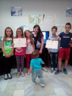 Mostra-fotografica-Gioiosa-Marina-Relives-2015-2016-Pro-Loco-Per-Gioiosa-Marina (18)