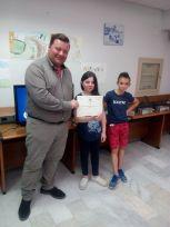 Mostra-fotografica-Gioiosa-Marina-Relives-2015-2016-Pro-Loco-Per-Gioiosa-Marina (19)
