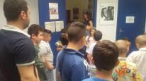 Mostra-fotografica-Gioiosa-Marina-Relives-2015-2016-Pro-Loco-Per-Gioiosa-Marina (33)