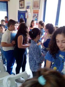 Mostra-fotografica-Gioiosa-Marina-Relives-2015-2016-Pro-Loco-Per-Gioiosa-Marina (38)
