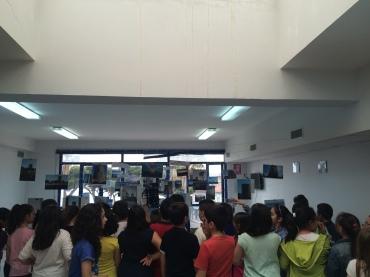 Mostra-fotografica-Gioiosa-Marina-Relives-2015-2016-Pro-Loco-Per-Gioiosa-Marina (4)