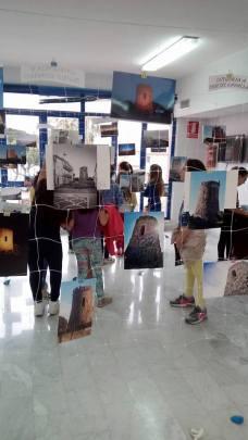 Mostra-fotografica-Gioiosa-Marina-Relives-2015-2016-Pro-Loco-Per-Gioiosa-Marina (45)
