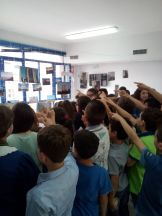Mostra-fotografica-Gioiosa-Marina-Relives-2015-2016-Pro-Loco-Per-Gioiosa-Marina (48)