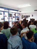 Mostra-fotografica-Gioiosa-Marina-Relives-2015-2016-Pro-Loco-Per-Gioiosa-Marina (49)