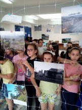 Mostra-fotografica-Gioiosa-Marina-Relives-2015-2016-Pro-Loco-Per-Gioiosa-Marina (50)