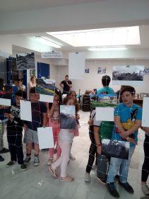 Mostra-fotografica-Gioiosa-Marina-Relives-2015-2016-Pro-Loco-Per-Gioiosa-Marina (53)