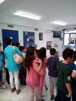 Mostra-fotografica-Gioiosa-Marina-Relives-2015-2016-Pro-Loco-Per-Gioiosa-Marina (54)