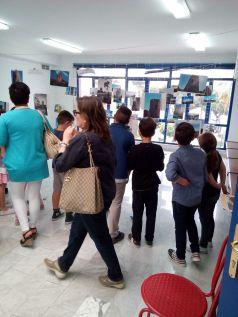 Mostra-fotografica-Gioiosa-Marina-Relives-2015-2016-Pro-Loco-Per-Gioiosa-Marina (55)