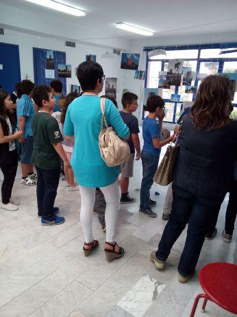 Mostra-fotografica-Gioiosa-Marina-Relives-2015-2016-Pro-Loco-Per-Gioiosa-Marina (56)