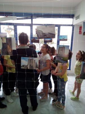 Mostra-fotografica-Gioiosa-Marina-Relives-2015-2016-Pro-Loco-Per-Gioiosa-Marina (57)