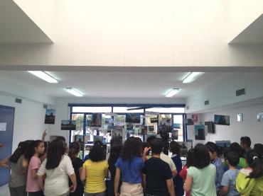 Mostra-fotografica-Gioiosa-Marina-Relives-2015-2016-Pro-Loco-Per-Gioiosa-Marina (6)