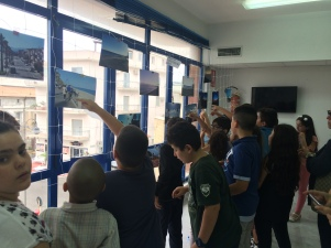 Mostra-fotografica-Gioiosa-Marina-Relives-2015-2016-Pro-Loco-Per-Gioiosa-Marina (7)