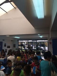 Mostra-fotografica-Gioiosa-Marina-Relives-2015-2016-Pro-Loco-Per-Gioiosa-Marina (8)