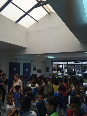 Mostra-fotografica-Gioiosa-Marina-Relives-2015-2016-Pro-Loco-Per-Gioiosa-Marina (9)