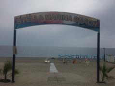 Stella-Marina-Beach-Stabilimento-Balneare-Marina-Di-Gioiosa-Ionica (12)