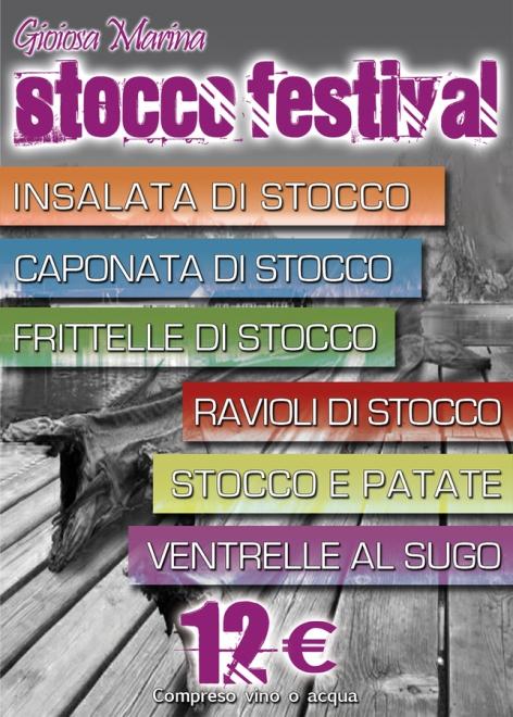 locandina-menu-stocco-festival-marina-di-gioiosa-ionica