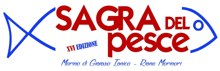 Logo-Sagra-del-pesce-pro-loco-per-gioiosa-marina