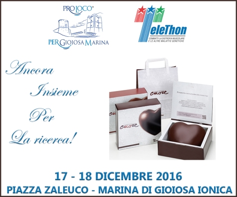 promo-telethon-dicembre-2016