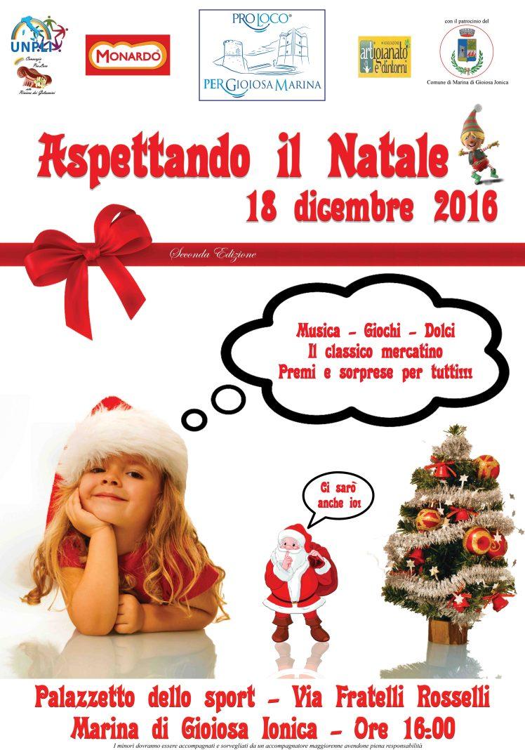 locandina-aspettando-il-natale-2016-web-low