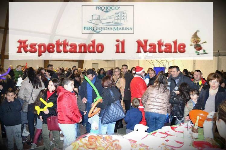 aspettando-il-natale-2016-pro-loco-per-gioiosa-marina-11