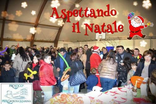 aspettando-il-natale-2016-pro-loco-per-gioiosa-marina-3
