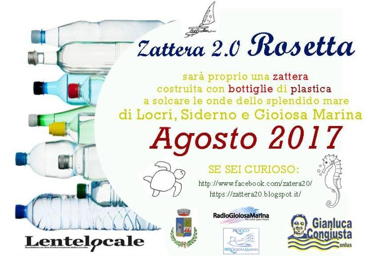 copertina-zattera-rosetta-2-0-pro-loco-per-gioiosa-marina