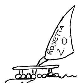 logo-zattera-rosetta-2-0-pro-loco-per-gioiosa-marina