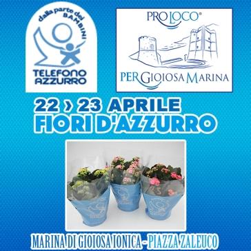 fiori-d-azzurro-telefono-azzurro-pro-loco-per-gioiosa-marina-2017