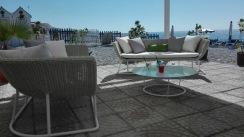 Caramella-Beach-Club-Marina-di-Gioiosa-Ionica-ProlocoPerGioiosaMarina (12)