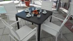 Caramella-Beach-Club-Marina-di-Gioiosa-Ionica-ProlocoPerGioiosaMarina (13)
