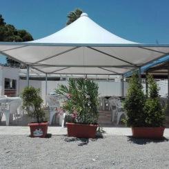 Caramella-Beach-Club-Marina-di-Gioiosa-Ionica-ProlocoPerGioiosaMarina (15)