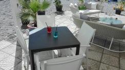 Caramella-Beach-Club-Marina-di-Gioiosa-Ionica-ProlocoPerGioiosaMarina (16)