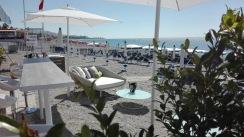 Caramella-Beach-Club-Marina-di-Gioiosa-Ionica-ProlocoPerGioiosaMarina (17)