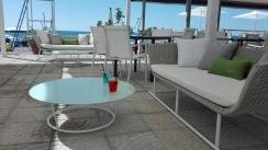 Caramella-Beach-Club-Marina-di-Gioiosa-Ionica-ProlocoPerGioiosaMarina (18)