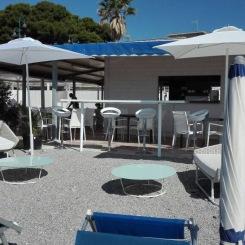 Caramella-Beach-Club-Marina-di-Gioiosa-Ionica-ProlocoPerGioiosaMarina (19)