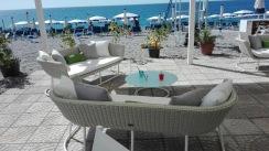 Caramella-Beach-Club-Marina-di-Gioiosa-Ionica-ProlocoPerGioiosaMarina (20)